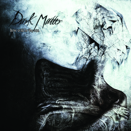 Dark Matter - Reality is just an illusion