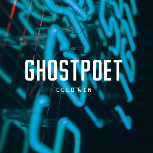 Ghostpoet - Cold Win (Lorca Remix)