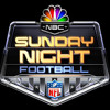 NBC Sunday Night Football Theme (2006-present)