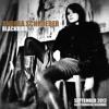 Blackberry Wine (Lyrics by Gary Heffern)
