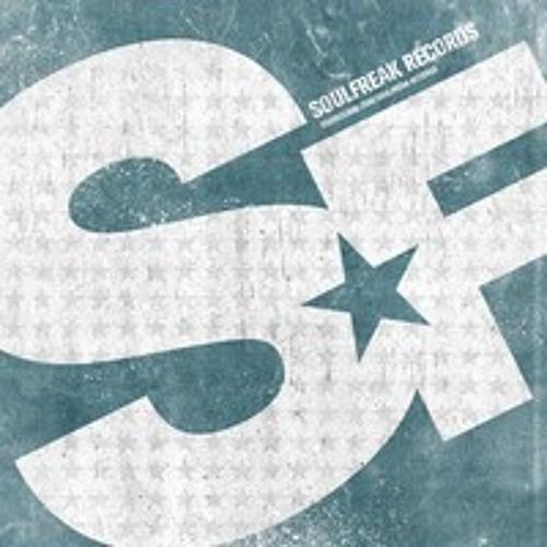Sloud - Danger (Original Mix) Demo [Soulfreak Records]