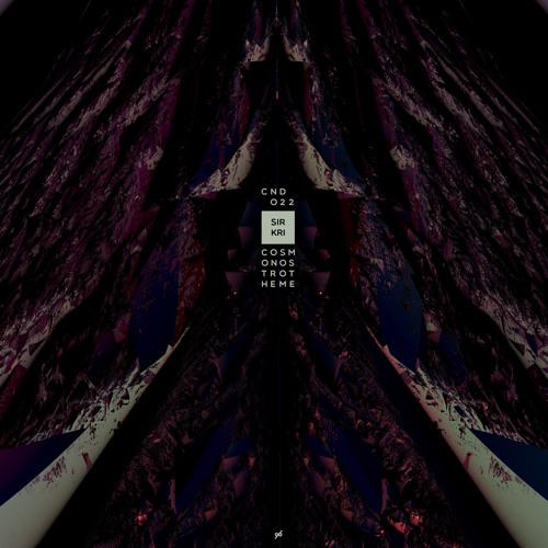 Sirkri - Cosmonostro Theme (Free Download)