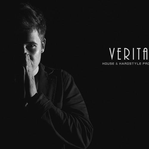 Veritas - Dark Light (Veritas Theme)