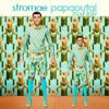 Stromae - Papaoutai (TheE Bootleg Edit)