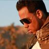 Dj K - Libre Ft. Aventura - Cuando Se Pierde Un Amor [2k13 Reggaeton Version]