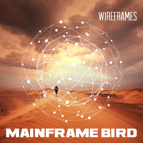 Mainframe Bird - Left Behind