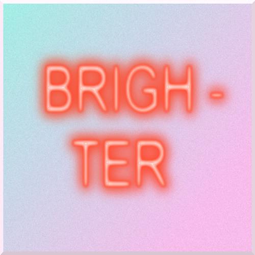 San Mei - Brighter