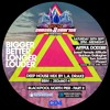 DJ L.A DRAKE - MissiN V5 - S2S Deep Mix
