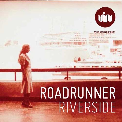Roadrunner-Riverside