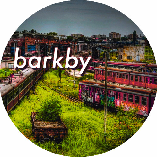Barkby - Bemused (FREE DOWNLOAD)