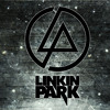 Linkin Park-Numb (Piano hip-hop instrumental remix, hard, lyrical, free, untagged)