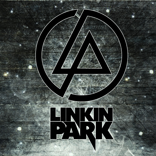 Linkin Park-Numb (Piano hip-hop instrumental remix, hard