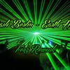 Dash Berlin - Earth Hour (Ferz Rework)