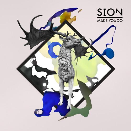 SION - Make You Do (Original Mix) [MTA Records] *OUT NOW*