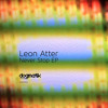 [Dogmatik Digital 010] Leon Atter - Never Stop Never Give Up (John Daly Dub)