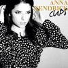 Cups Song-Anna Kendrick (cover)