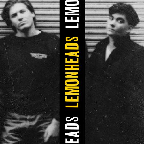 The Lemonheads Reissues
