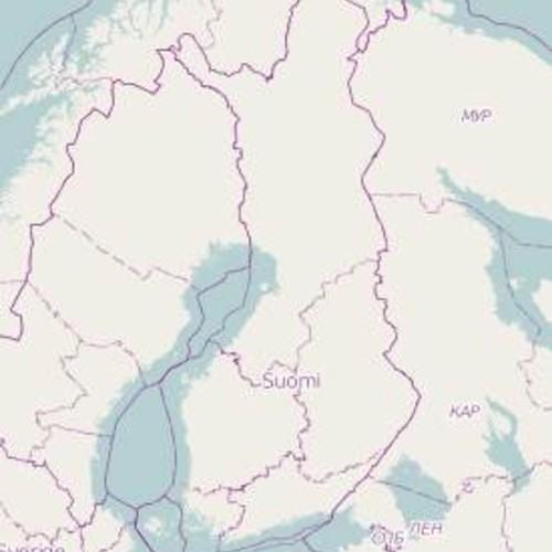 What About Finland Mekku