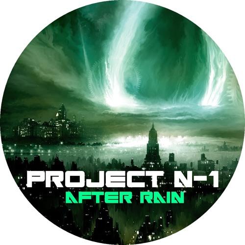 Project N1 (Vejdr and TKSHT) - After Rain