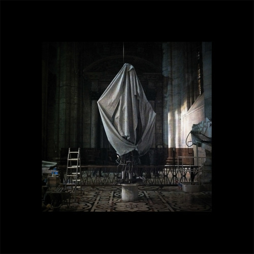 tim hecker 'virginal ll'