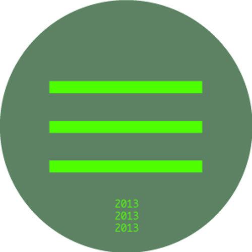 A1 Third Ear Recordings FILIPPO BLASI FOGLIETTI Ting A