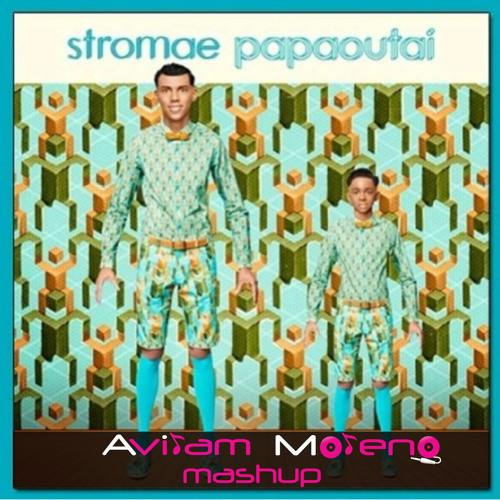 BB & TPB - Papaoutai vs arbica (Aviram Moreno mashup) [FREE DOWNLOAD]