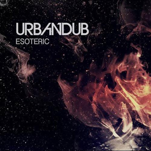 Never Will I Forget - Urbandub