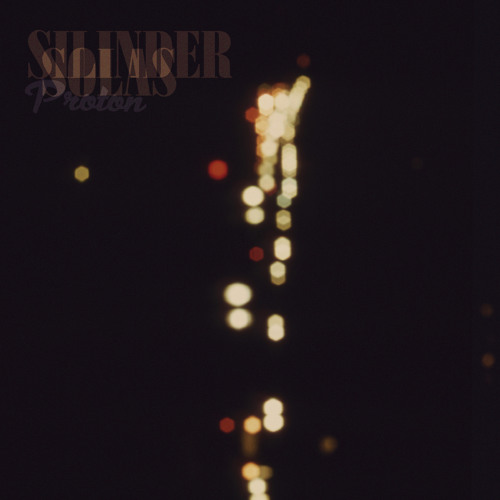 Silinder - A World Is Watching