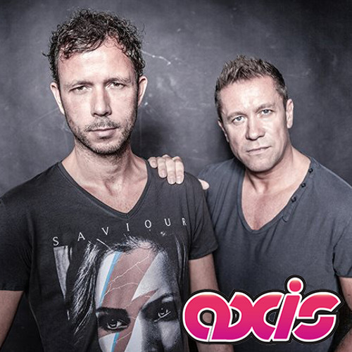 Episode 071 Guest Mix by Cosmic Gate