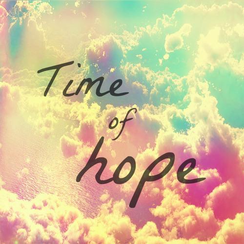 Niko - Time Of Hope (demo)