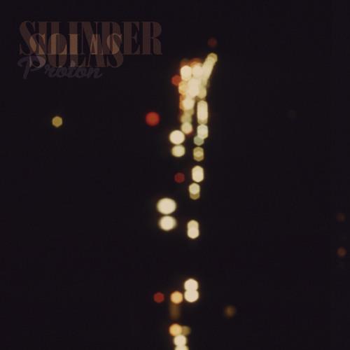 Silinder - Solas (EP)