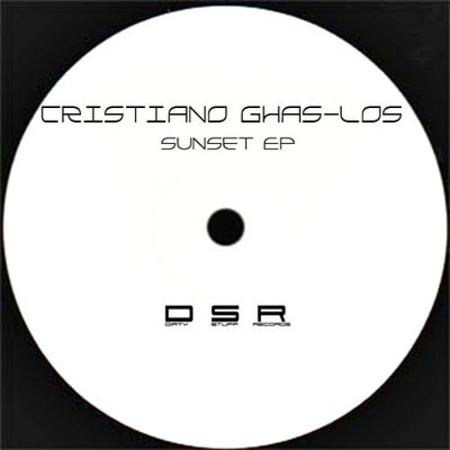 Cristiano Ghas-los - The Organ Track (Original Mix)  label:Dirty Stuff Records