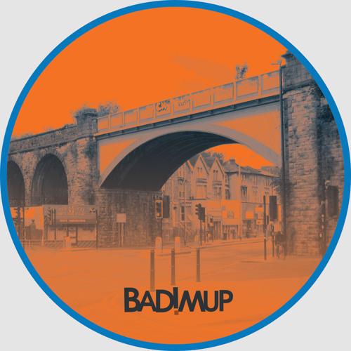 Facta - Montpelier EP - BDMUP005