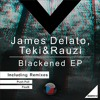 Daftar Lagu DMR018 - James Delato,Teki&Rauzi - Blackened (Original Mix) mp3 (40.23 MB) on topalbums