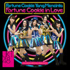 Fortune Cookies yang Mencinta / Koisuru Fortune Cookies [JKT48]