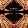 Juan Deminicis - Past (Nikko.Z Remix)