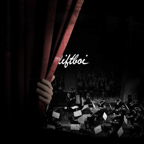 Liftboi - Das Konzert (Original Mix)