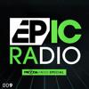 Eric Prydz presents: EPIC Radio 009