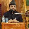 Beautiful Tilawat-e-Quran Recitation - Surah Rahman - Sunni TV