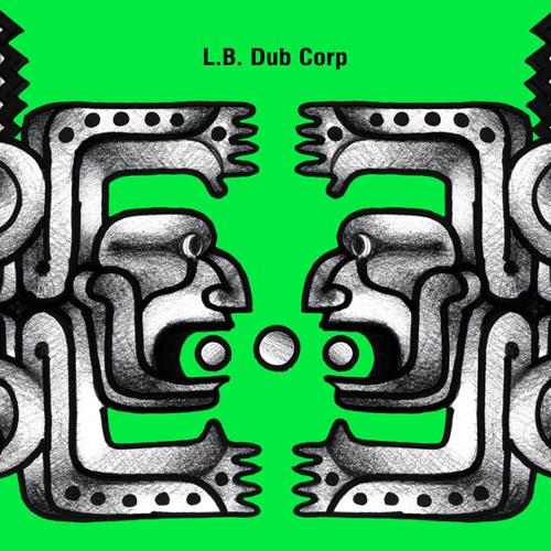 L.B. Dub Corp | Turner's House | o-ton 71
