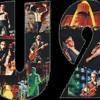 Download Stay(Faraway, So Close) By U2 Mp3