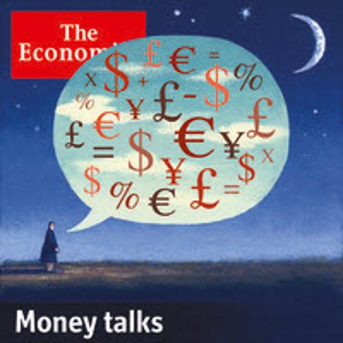Money talks: At last, a quiet August...