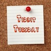 Tuesday Tidbit - How To Make Good Use Of Small Blocks Of Time
