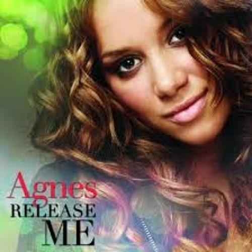 Agnes - Release Me (Dj Spillo Bootleg ReMix)