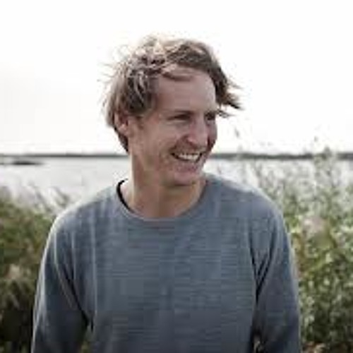 I Forget Where We Were - Ben Howard