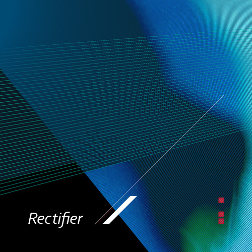Rectifier EP (2013)