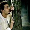 Download عمرو دياب-لو كان يرضيك Mp3