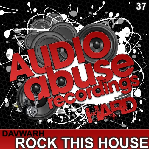 [AA037] Davwarh - Rock this House **OUT NOW**