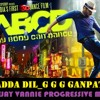 SADDA DIL BHI TU ( DJ VANNIE MIX )_9850818515