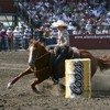 Central Scoop #1: Ellensburg Fair and Rodeo